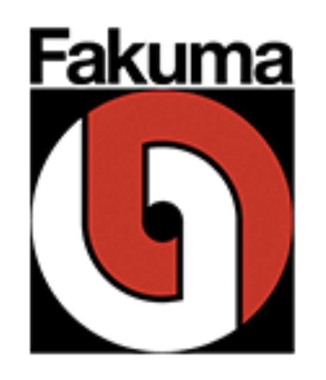 FAKUMA Virtual Booth